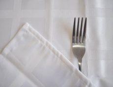 MARA teflondamasztok. Folyadék- és folttaszító, négyzetrácsos mintás vagy minta nélküli, színes kivitel.