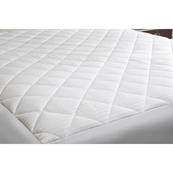 Szállodai matrac