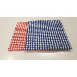 Ülőpárna (33x33x1,5)