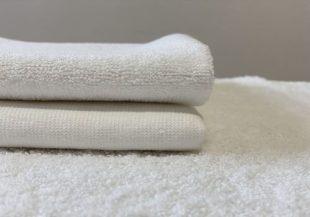 Fürdőszobai textíliák közvetlenül magyar gyártótól - Webáruház ... a70e5bae78