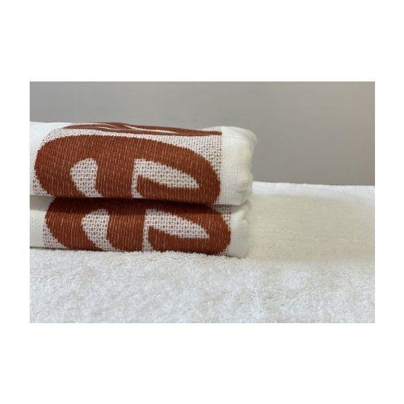 Niagara 340 Wellnesstörölköző (70x160)