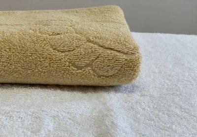 Róma 650 Frottír Kádkilépő (50x70) beige - Webáruház Intézmények ... 6bef5ecb69