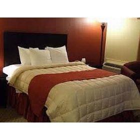 Ágytakarók, ágysálak