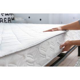 Szállodai matracok