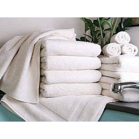Fürdőszobai textíliák