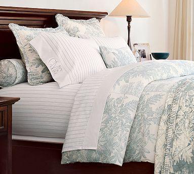 Damaszt ágynemű