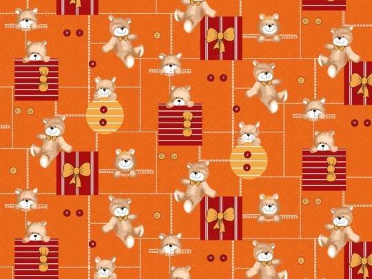 Narancs maci